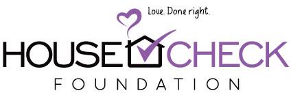 housecheck-foundation