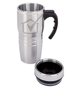 housecheck mugs