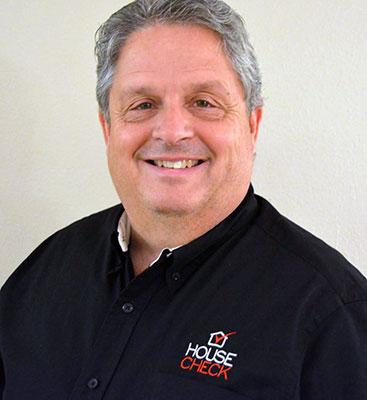 Mike Elder