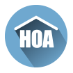 hoa-inspection